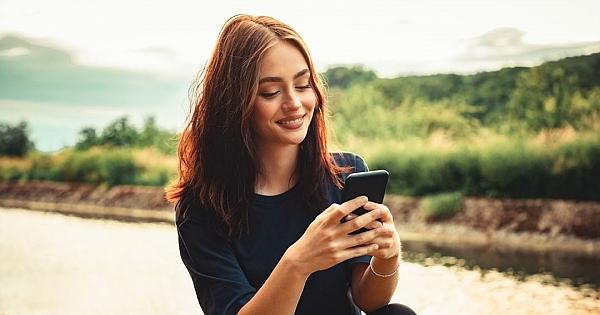 Cep telefonu kanser riskini artırıyor