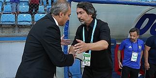 Malatyaspor'dan deplasmanda bol gollü galibiyet: 4-2