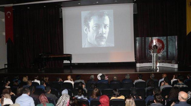 11. Uluslararası Kısa Film Festivali başladı
