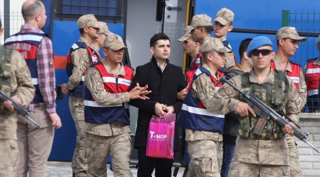 """""""16 sanığa müebbet 57 sanığa beraat"""""""