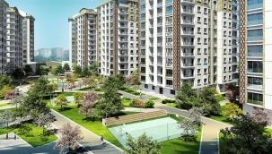 Erzurum inşaat sektöründe 2'inci sırada