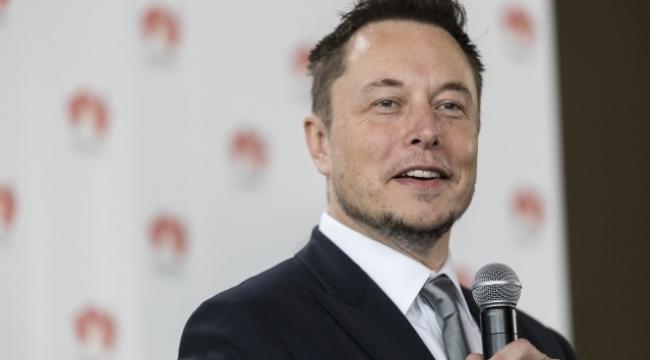 '3 yıl içinde uygun fiyatlı Tesla'lar hazır olacak'