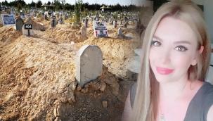 Botoks kurbanı genç kızın babası konuştu