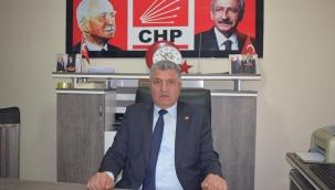 CHP'den sınavlarda usulsüzlük iddiası!