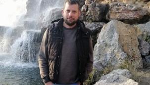 Kütahya'da feci kaza: 1 ölü