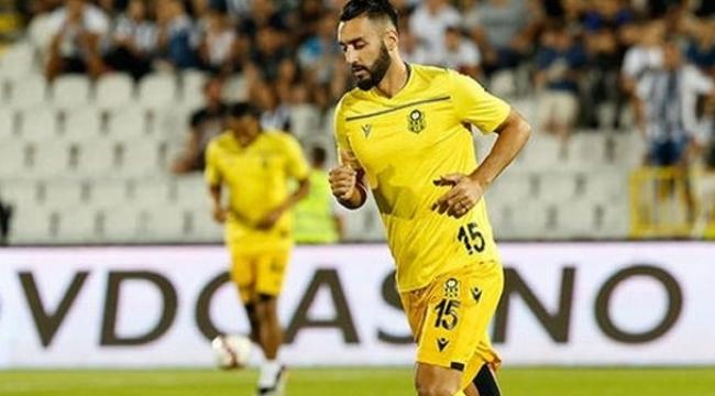 Malatyaspor'da Akbaş'a 'takım bul' dendi