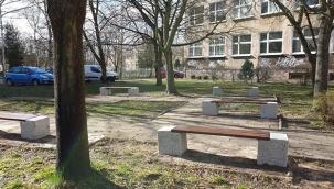 Polonya'da okulda bıçaklı saldırı: 3 yaralı