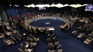 Türkiye-Yunanistan askeri heyetleri toplantısı