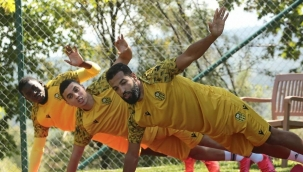 Yeni Malatyaspor 4 transfer daha yapacak