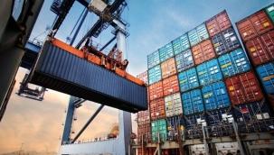 Eylül ayı ihracat verilerini açıkladı
