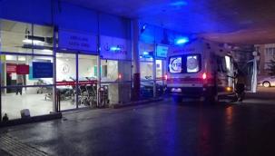 İzmir'de sahte içkiden ölenlerin sayısı 30 oldu