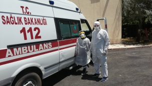 Pandemi sürecinde vakit ayırma önerisi