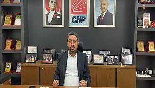 """""""AKP'ye habersizce üye yapıyorlar"""""""