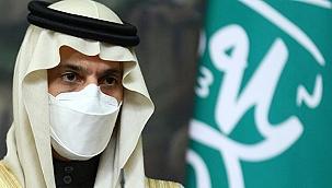 Doha Büyükelçiliği yeniden açılacak
