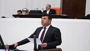 """""""Kızılay Fabrikasına 2 bin değil 100 kişi alınacak"""""""