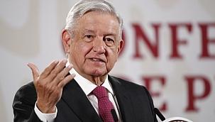 Obrador korona virüse yakalandı