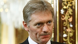 Peskov'dan Biden açıklaması