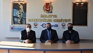 Sadıkoğlu OSB'de istihdam arttı!