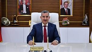 AK Partili vekilden belediyelere eleştiri