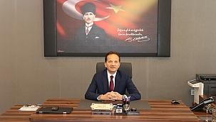 """""""Bu alanda Türkiye'de 2. bölgeyiz"""""""