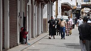 Fas'ta Ramazan'da korona ayarlaması
