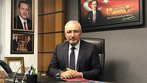 """Malatya bölgede lider olacak"""