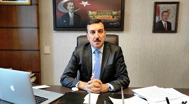 """""""Erdoğan gitsin ne olursa olsun diyenler var"""""""