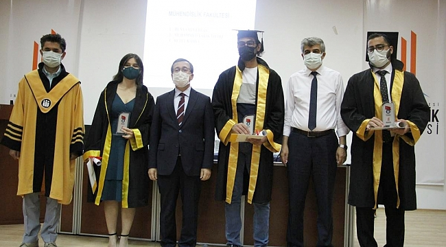 Kızılay'dan pandemiye rağmen iyi eğitim vurgusu