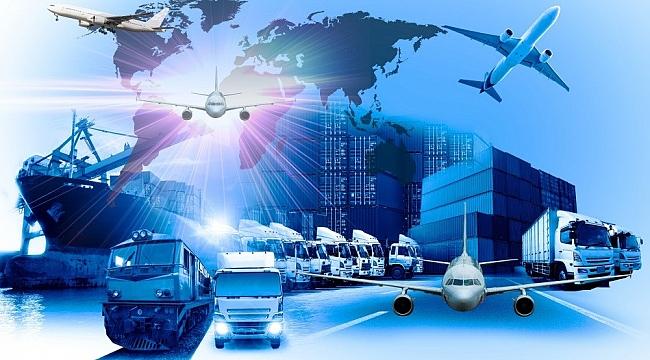 Malatya'da 6 ayda 169,8 milyonluk ihracat