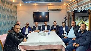 İstanbul'da Malatya Günleri düzenlenecek