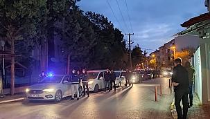 FETÖ operasyonunda: 28 gözaltı