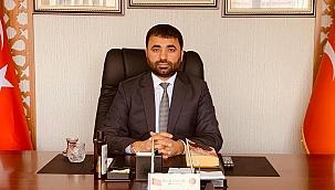 'Gürkan'ın Yanlışlarından Dönmesi Gerekiyor'