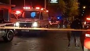 Meksika'da silahlı saldırı: 6 ölü 2 yaralı