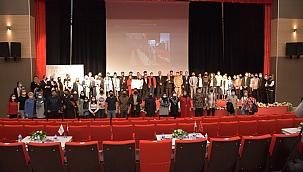 MTÜ'nin yeni akademik yılı başladı!