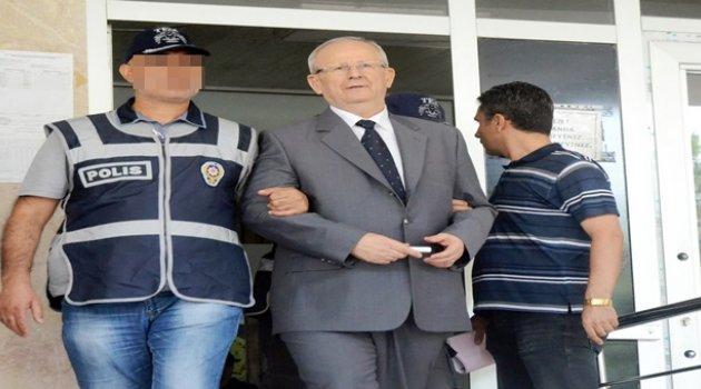 76 sanıklı FETÖ davası 7 Mart'ta başlıyor