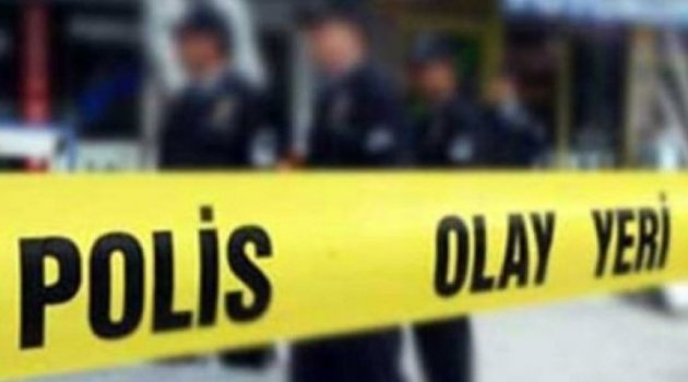 Aileler arasında silahlı kavga: 3 ölü 8 yaralı