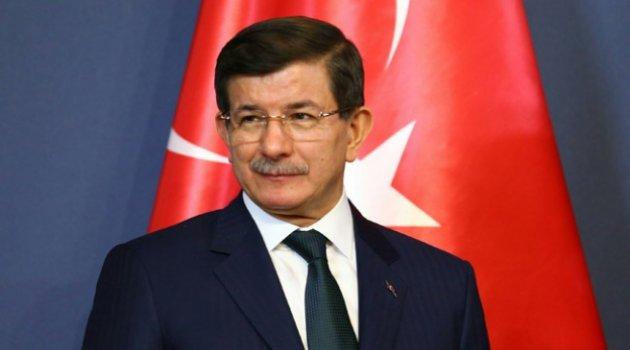 AK Partili Aday adayları için kritik gün