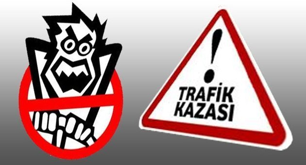 Akçadağ Kürecik'te Trafik Kazası: 2 Yaralı