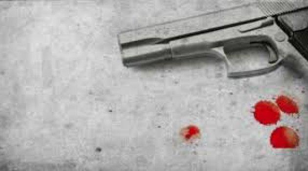 Akçadağ'da Silahlar Konuştu: 2 ölü