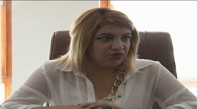 BBP Malatya İl Başkanlığı'na Altuntaş Atandı