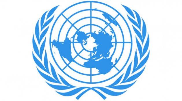 BM Güvenlik Konseyi Doğu Guta için toplandı