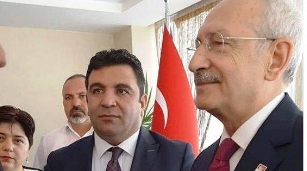 CHP adaylarını açıkladı