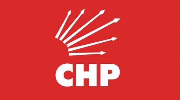 CHP Malatya aday listesi belli oldu