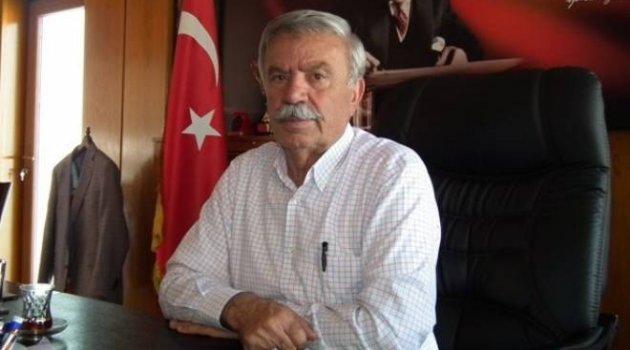 Doğanşehir'e 1500 Kişilik Cezaevi Yapılıyor