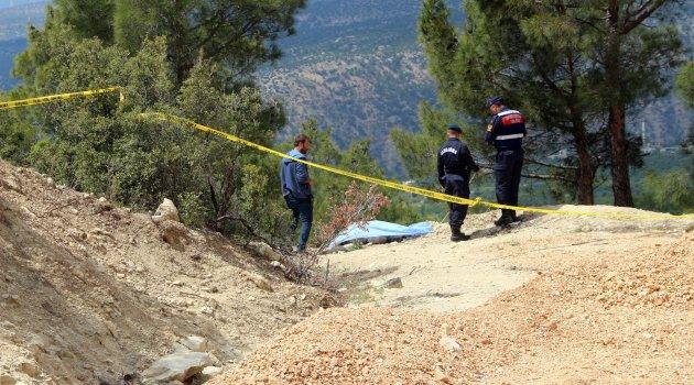 Doğanşehir'de arazi kavgası: 1 ölü