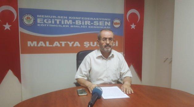 """""""Doğu Türkistan 'da vakit zulmü görme ve bitirme vakti"""""""