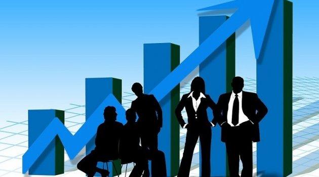 En çok şirket Malatya'da kuruldu