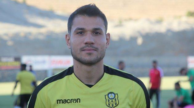 """""""Fenerbahçe'yi en iyi şekilde uğurlayacağız"""""""