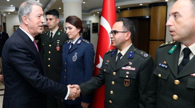 F-35'ler Malatya'da konuşlanacak