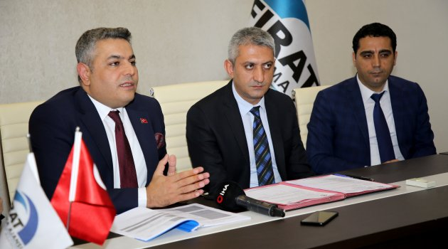 FKA ile TSO arasında sözleşme